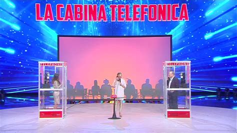 telecom cabine telefoniche cabina telefonica