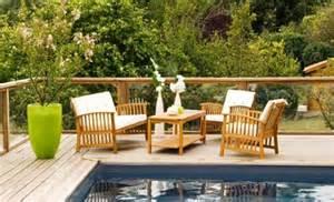 residence salon de jardin eucalyptus coffee set casablanca