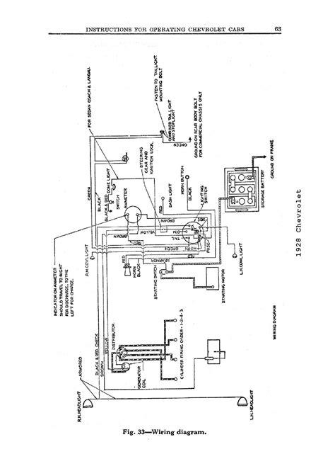 Chevy Steering Column Wiring Diagram | Free Wiring Diagram