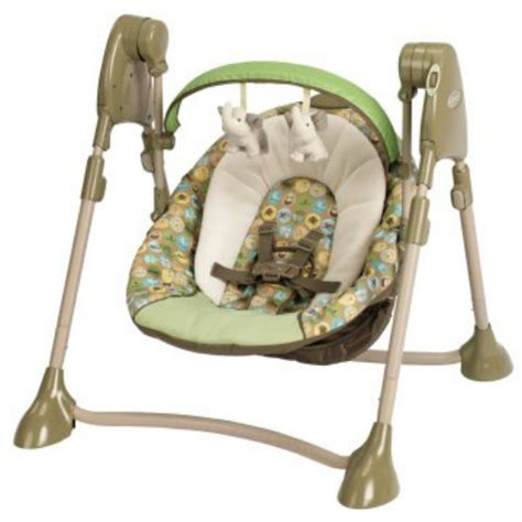 graco baby swings on sale best baby swings on a budget graco comfy cove lx swing