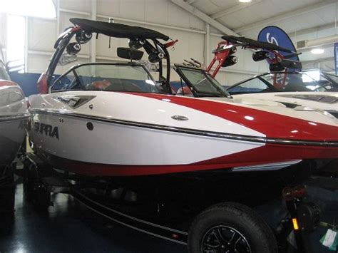 supra boats craigslist supra new and used boats for sale