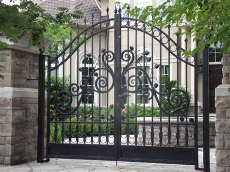 home gate design 2016 acrylic freestanding tub iron home gate designs wrought