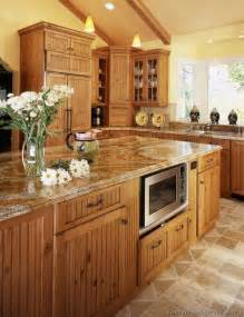 country kitchen cabinet ideas country kitchen design pictures and decorating ideas