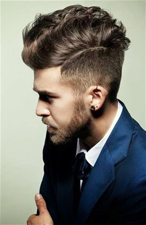 hairstyles pictures 2015 boyes boys hairstyle want be handsome with new hairstyle here s how