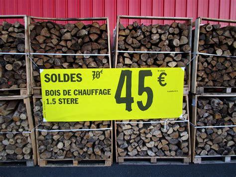 Poele A Bois Brico Depot 50 by Les Soldes Brico D 233 P 244 T