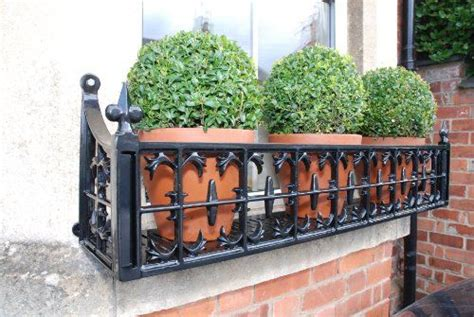 wrought iron window boxes for sale gardening window box large big sale windows