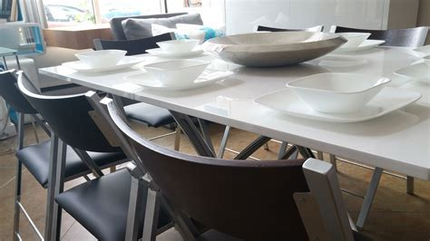modern furniture bc luxury dining room furniture vancouver bc light of