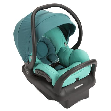lightest toddler car seat 2016 maxi cosi mico reviews the lightest infant car seats in