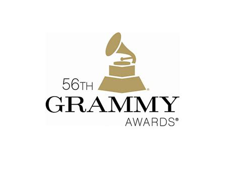 Finalists Named In Grammy Contest With Timberlake by Grammy Awards 2014 Winners And Nominees Descrier News