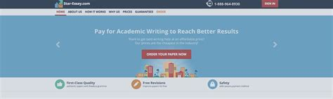 Top Admission Paper Writers by College 10 Step Guides How To Avoid An Admission Essay