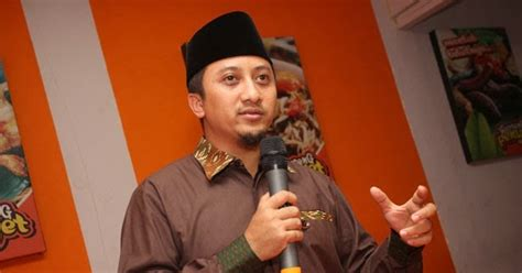 download mp3 al quran yusuf mansyur serta hati download mp3 ceramah ust yusuf mansur rugi