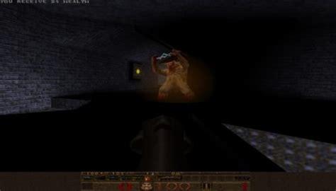 quake 2 full version download quake 2 game free download full version for pc top free