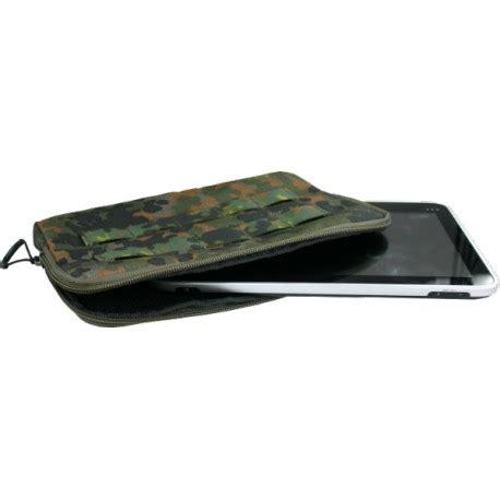 edc tablet tactical bag 9d0k tablet protective tactical zentauron outdoor und edc