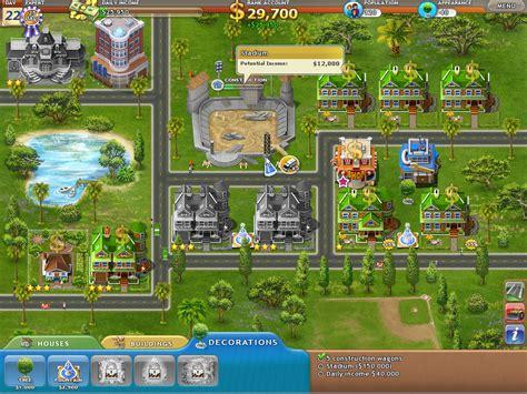 download free full version games big fish big fish games be rich crack free full version mac dingdislo