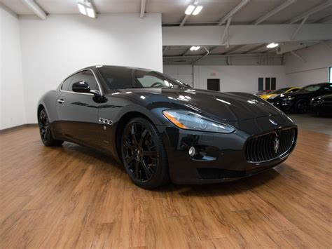 small engine repair training 2010 maserati granturismo user handbook service manual 2009 maserati granturismo manual release key 2009 maserati granturismo 4 7 s