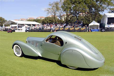 bugatti type 57 replica for sale 1934 bugatti type 57 conceptcarz