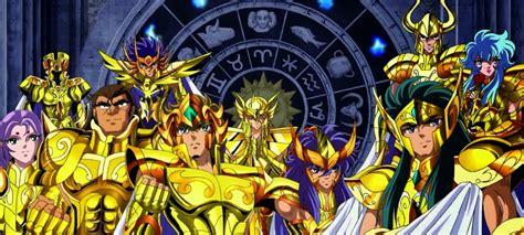 dello zodiaco come sarebbero i cavalieri dello zodiaco nella realt 224