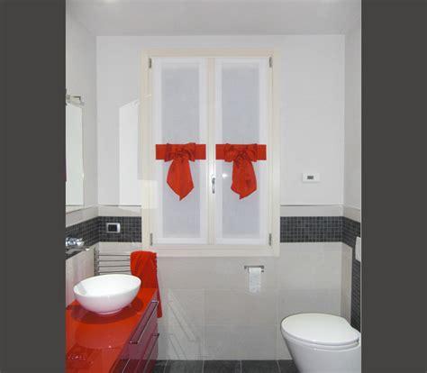 idee per tende da bagno tende ricamate a mano per bagno idee creative di interni