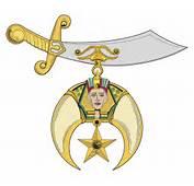 Main &187 Shriners Link To Their Site Shrine Logo