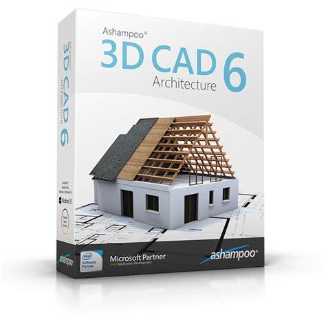 home design 3d download kostenlos ashoo 174 3d cad architecture 6 overview