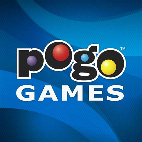 pogo scrabble free pogo on the app store