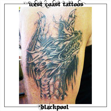 west coast tattoo west coast tattoos designs www imgkid the image