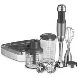 kitchenaid immersion blender 3 speed kitchenaid khb2351cu 3 speed blender