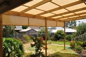 Pergola With Shade Cloth by Home Improvement Pages Page Not Found