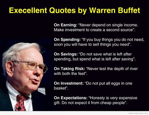 buffet sayings warren buffett quotes brainy