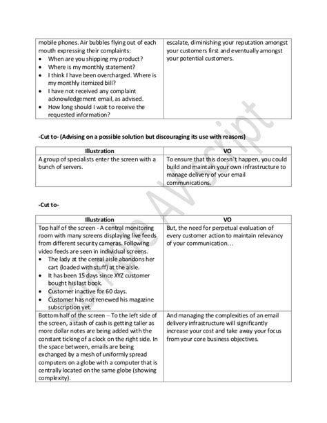sle project plan template 28 sle runbook template 26 sle runbook template 28 sle