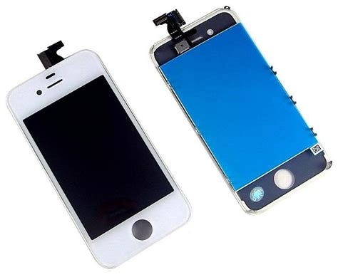Lcd Touchscreen Untuk Iphone 4s Ori iphone 4 ori lcd ori digitizer disp end 1 5 2018 1 50 pm