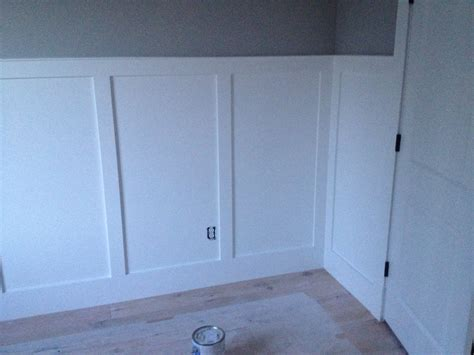 Wainscoting Diy Malaysia Drywall Wainscoting Panels 28 Images Wainscoting Chair