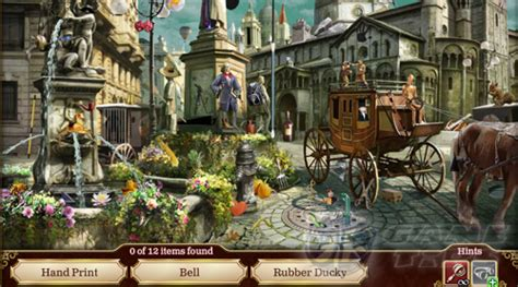 Gardens Of Time by Gardens Of Time Strategy Tips Tricks And Information