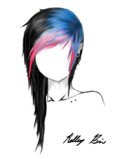 emo drawing best images collections hd for gadget