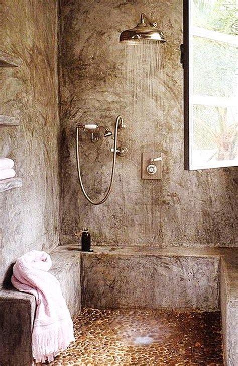 fun and creative bathroom tile designs decozilla 30 unique shower designs layout ideas removeandreplace com