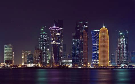 wallpaper hd qatar qatar wallpapers wallpaper cave