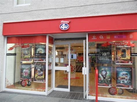 mobile phones shops mobile phone shops shops in st
