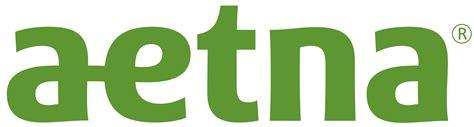 aetna dental plans dental insurance plans individual coverage