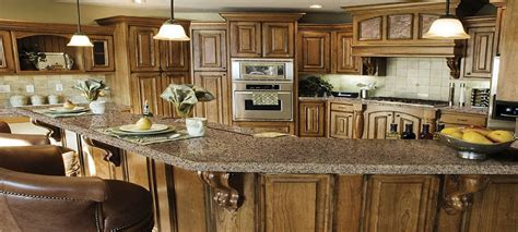 kitchen cabinets montreal kitchen cabinets in montreal