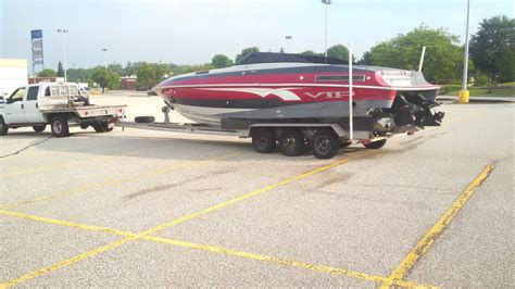 vindicator boat prices vip vindicator 1989 for sale for 8 500 boats from usa