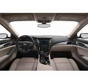 2019 Cadillac CTS Sedan 36L Luxury Ellisville MO  St