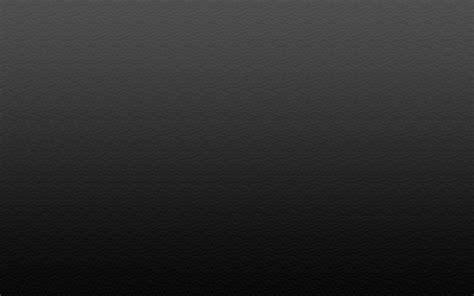 imagenes en negro para fondo de pantalla descargar 2560x1600 negro fondo de pantalla piel estirada