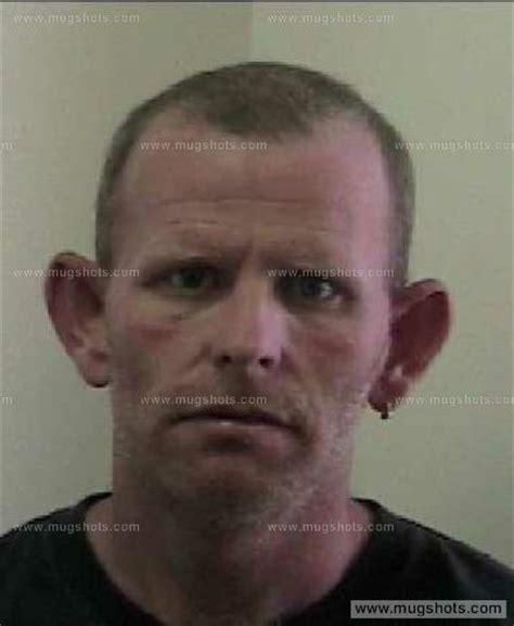 Oconee County Ga Arrest Records Michael Dwayne Parsons Mugshot Michael Dwayne Parsons Arrest Oconee County Ga