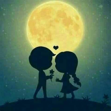 imágenes bonitas de amor animadas sin frases im 225 genes de amor sin frases im 225 genes de desamor