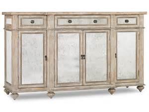 images mirror furniture