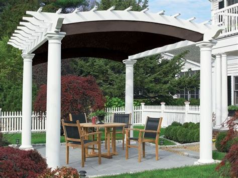 pergola with retractable shade photos of shade pergolas with retractable canopies shade pergola landscape hardscape
