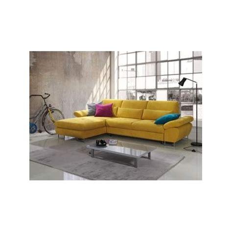 reggio modern corner sofa bed sofas 1357 home