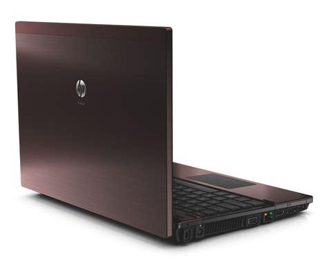 Kipas Laptop Probook 4420s cor i3 hp probook 4420s clickbd