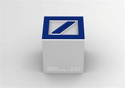 designboom deutsche bank s saving designboom com