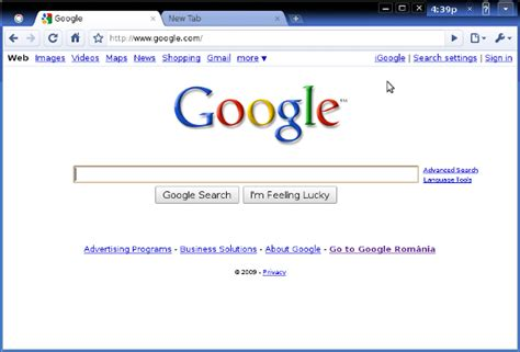 chrome for pc google chrome os for pc download